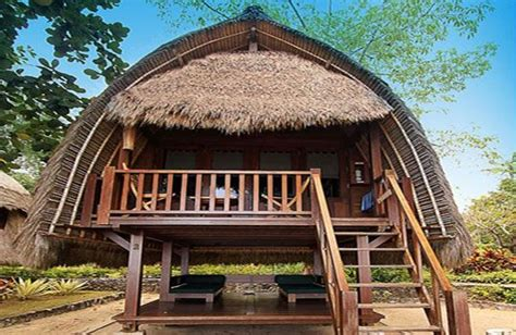 tattoo hut bali prices 7 best images about bali bungalows on pinterest gardens