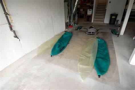 replacement pontoons replacement inflatable pontoon boat tubes bing images