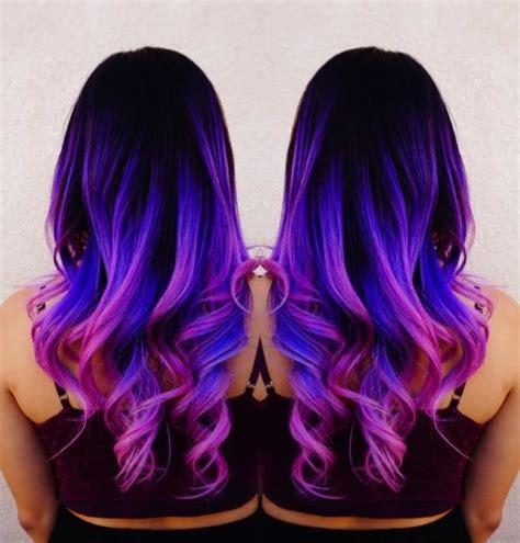 unicorn hair color 25 best ideas about unicorn hair on unicorn