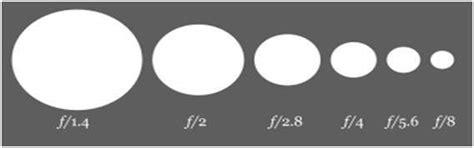 tutorialspoint dip camera mechanism