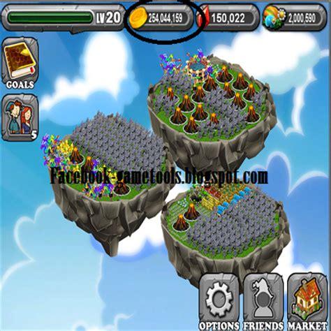 fb gems dragon vale hack unlimited gems treats and dragon cash