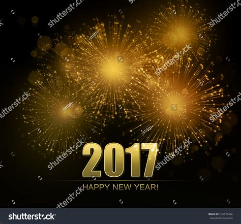 grapevine lyrics kingsfoil happy new years fireworks 28 images happy new year