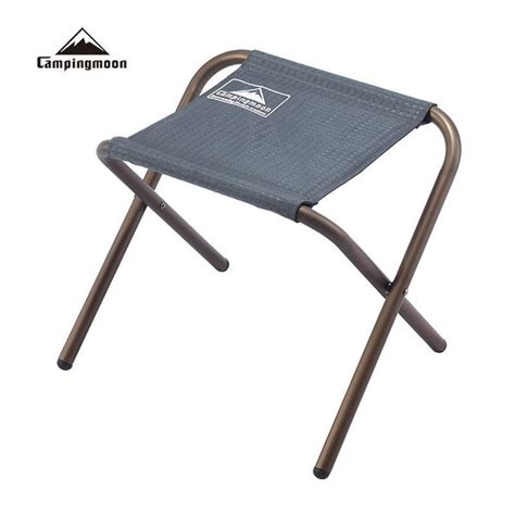 Folding Bass Stool by 25 Best Ideas About Fishing Chair On Fishing