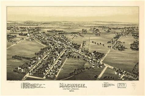 Lehigh County Divorce Records Macungie Macungie Ancestry Family History Epodunk