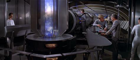 Room Motion Picture Trekcore Trek Screencap Image Galleries