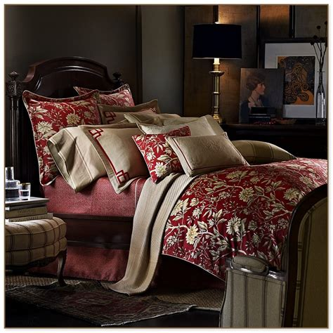 discontinued ralph lauren paisley bedding discontinued ralph lauren paisley bedding interesting 25