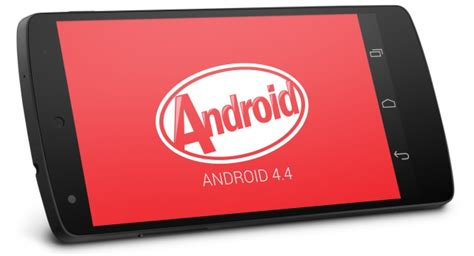 android kitkat 4 4 android 4 4 kitkat thoroughly reviewed ars technica