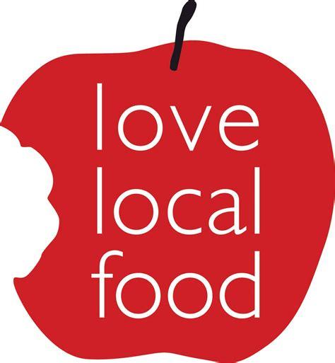 ontario local food week june 1 7 wee watch