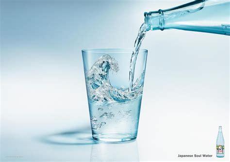 keuntungan minum air mineral