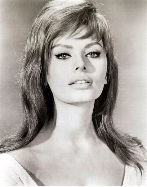 Pictures Of Lucille Ball by Sophia Loren Dangerous Curves Iheartingrid