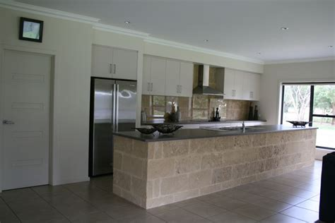 Cheap Home Designs Gold Coast Renovation Ideas Brisbane Gold Coast Ideas 64 Beautiful