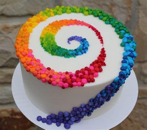 membuat kue ulang tahun dalam bahasa inggris gambar kue ulang tahun cantik gambar dan kata