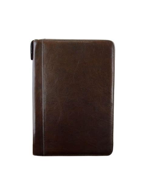 porta documenti pelle porta documenti a4 in vera pelle tasca interna per