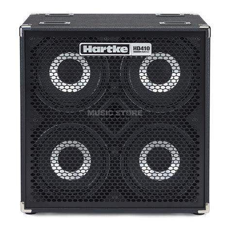 hartke 410 bass cabinet hartke hydrive hd410 cabinet
