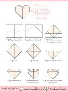 Simple Origami With Rectangular Paper - origami with rectangle paper comot