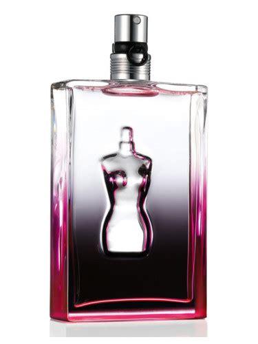 Parfum Jean Paul Gaultier Femme Ma Dame Eau De Parfum Jean Paul Gaultier Parfum Un Parfum Pour Femme 2010