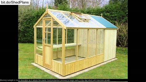 a frame pvc greenhouse plans