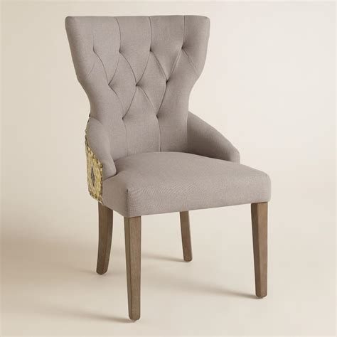 chair wonderful dining room chairs with arms and casters fresh at full circle 80 arm chairs for dining room dining room chairs