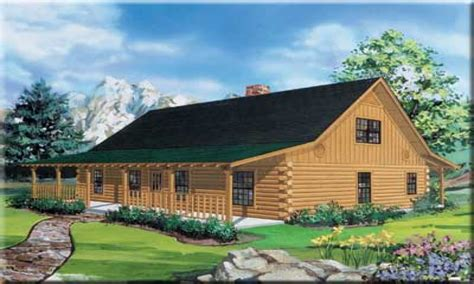 ranch style log home floor plans ranch style log home floor plans ranch log cabin homes