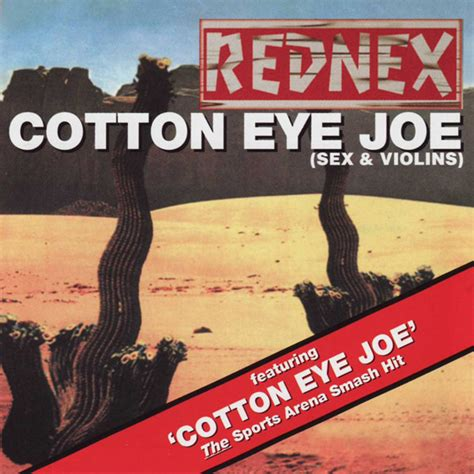cotton eye joe rednex cotton eye joe sex violins cd album at discogs
