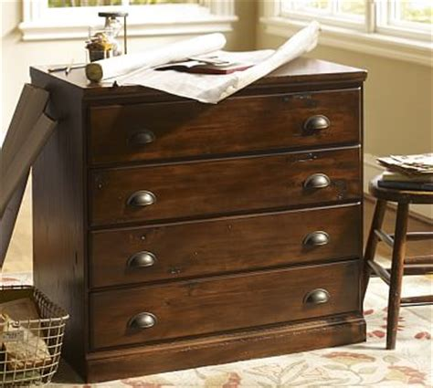 pottery barn lateral file cabinet printer s 2 drawer lateral file cabinet pottery barn