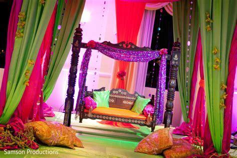 Anaheim, CA Pakistani Wedding by Samson Productions   Post