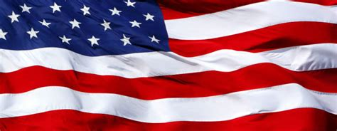 veterans day  federal holidays