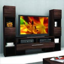 Tv Unit Design Ideas Photos tv unit design ideas photos home designs wallpapers