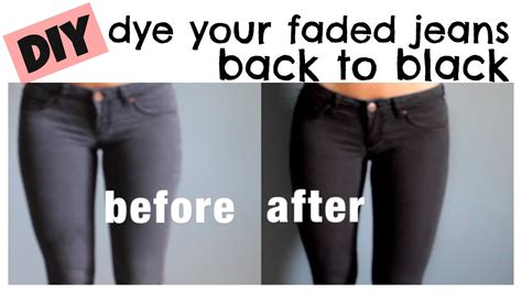 can you wash white clothes with colors how to dye your faded back to black douglas