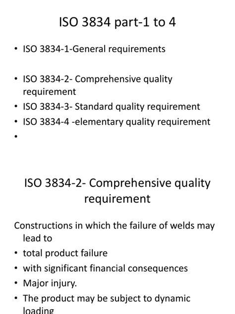 ISO 3834-1 PDF