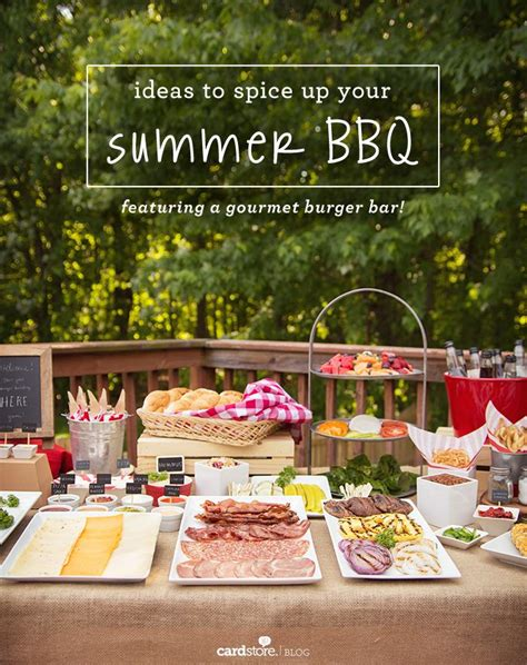 7 Accessories To Spice Up Your School by 138 Best Backyard Bbq Ideas Images On