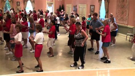 Colony Cottage The Villages Fl by S B S Shuffle Boogie Soul The Colony Cottage