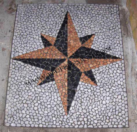 mosaici da pavimento mosaico da pavimento lj61 187 regardsdefemmes