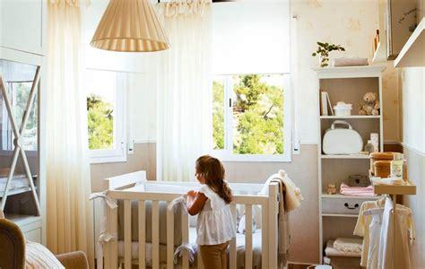 habitacion del hijo la primera habitaci 243 n del hijo