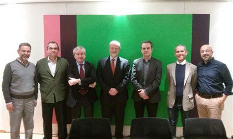 consolato italiano a malaga prima riunione comitato scientifico della dante di