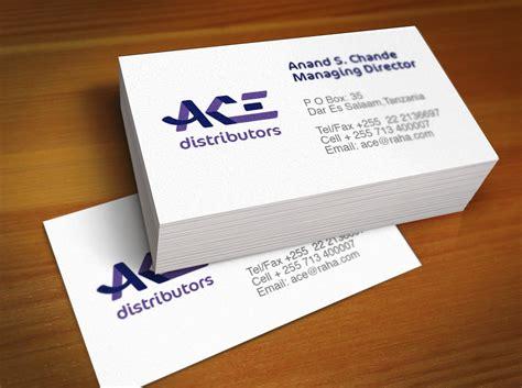 tarjeta de visita diseo dise 241 o de tarjeta de visita madrid based design studio