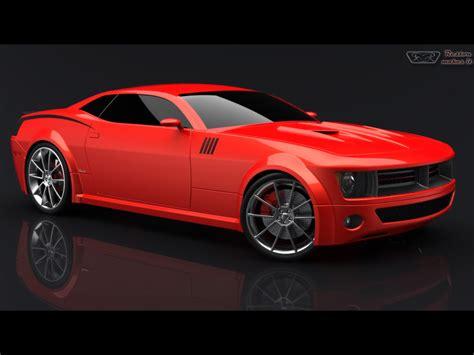 2020 chrysler barracuda 2020 dodge barracuda car review car review