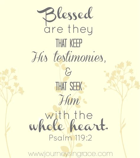 the promises of god discovering the one who keeps his word books discovering god s promises through his word psalm 119