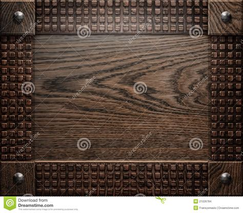 wood background texture antique furniture stock images