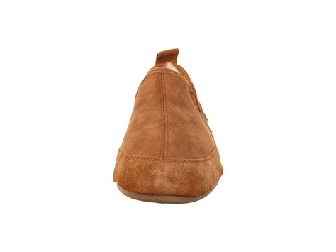 T Brown Omace Backpack 3 Fungsi acorn romeo ii walnut brown sheepskin zappos free shipping both ways