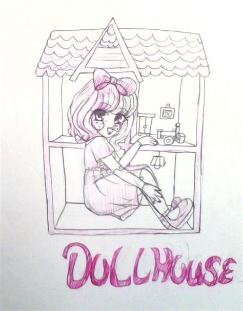 doll house anime 1000 images about melanie martinez on pinterest cry baby pity party and crybaby