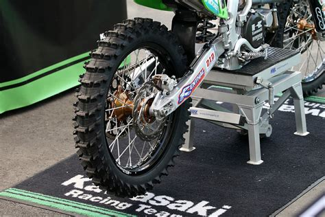 Dirt Bike Tire Buying Guide Motor Crossing Killer Biker Gear Accessories Motorcrossing