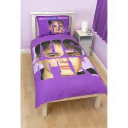 Accessories For Bedroom justin bieber bedroom accessories justin bieber bedroom accessories