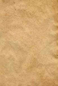 parchment color parchment paper 4 by allocer2009 on deviantart