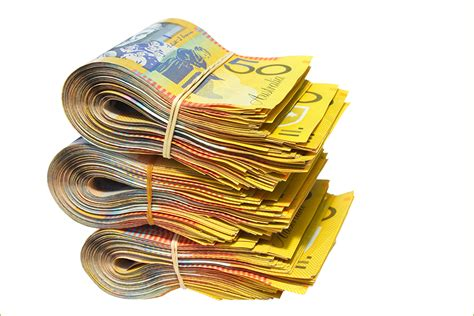 Win Money Instantly Australia - charges over horse sale scone com au scone com au