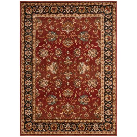 9 ft rugs safavieh summit gray 9 ft x 12 ft area rug smt296c 9 the home depot