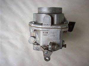 john deere 318 garden tractor onan b43g engine fuel pump