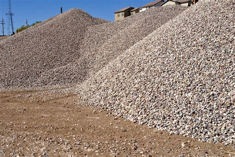 Material Sand And Gravel Convert Gravel Cubic Yards To Tons