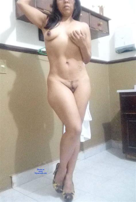 Mexicana Hot August 2019 Voyeur Web