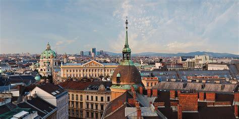 Bewerbungsformular Stadt Wien Wien 1010 1 Bezirk Innere Stadt